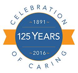 125-years-Celebration