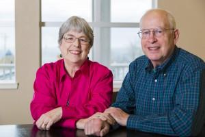 Independent & Assisted Senior Living