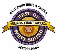 BestOfWestSoundWinLogo2012