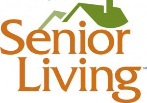 senior-living