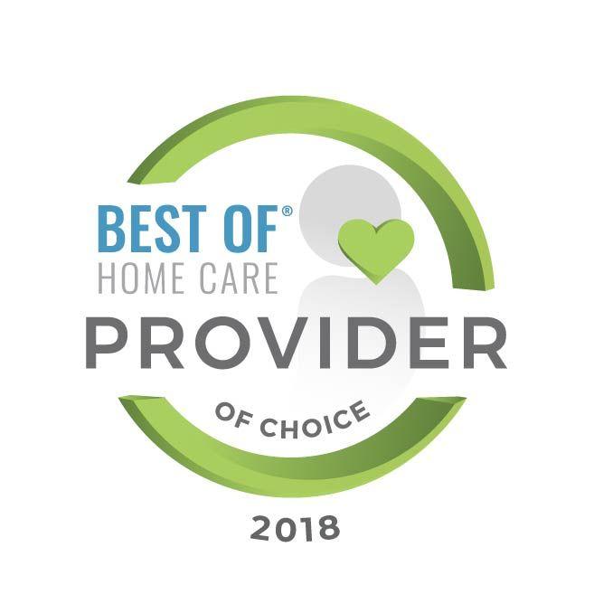 Home Health Care Bainbridge Island